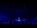 Julia Samoylova - I Won't Break - Russia - LIVE - Second Semi-Final - Eurovision 2018. Болты Евровиденья