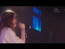 Bülow Not A Love Song Live Vevo @ The Great Escape 2018