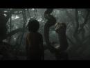 5 марта в 2030 смотрите фильм «Книга джунглей» на телеканале «Кинопремьера»