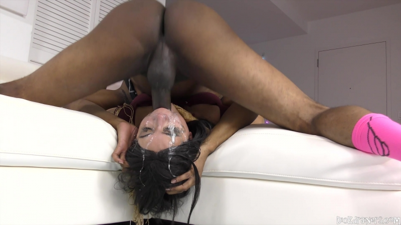 Aaliyah Hadid Arabic Sister PUNISHED For DISHONORING Our Family Rimming, Gagging, Ass Eating,