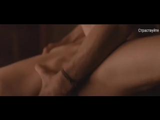 нежно страсть поцелуй сексуально девушка парень грудь любовь разврат