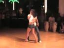 Самый лучший танец который я когда-либо видел