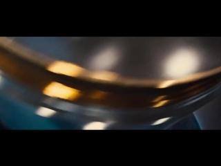 Фильм - Дракула (2014)
