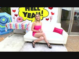 Lila Fray PornMir, ПОРНО ВК, new Porn vk, HD, 1080