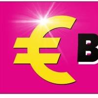 evrohoping