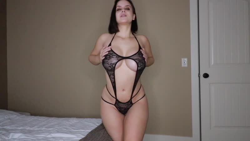 Bryci ((Извращенки ,Full, new Porn vk, HD 1080, Solo, Erotic, Masturbation, Dildo,Порно ВК))