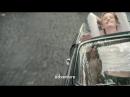 L'Air de Nina Ricci TV Spot 60sec