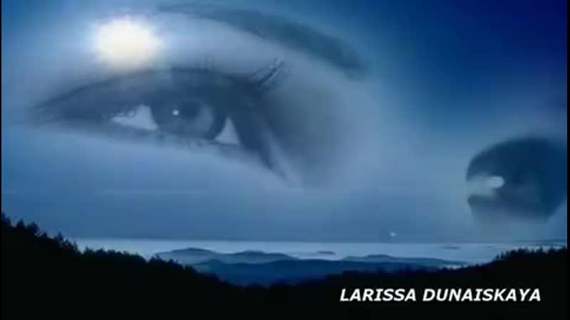V Каримов В океане глаз твоих тону.mp4