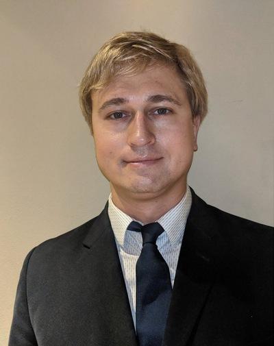 Иван Кондаков