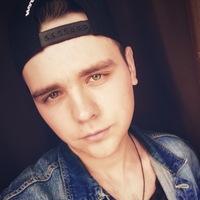Евгений Кученко