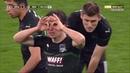 Краснодар - Зенит. 2-2. Маурисио Перейра, Российская Премьер-Лига, 24 тур 20.04.2019