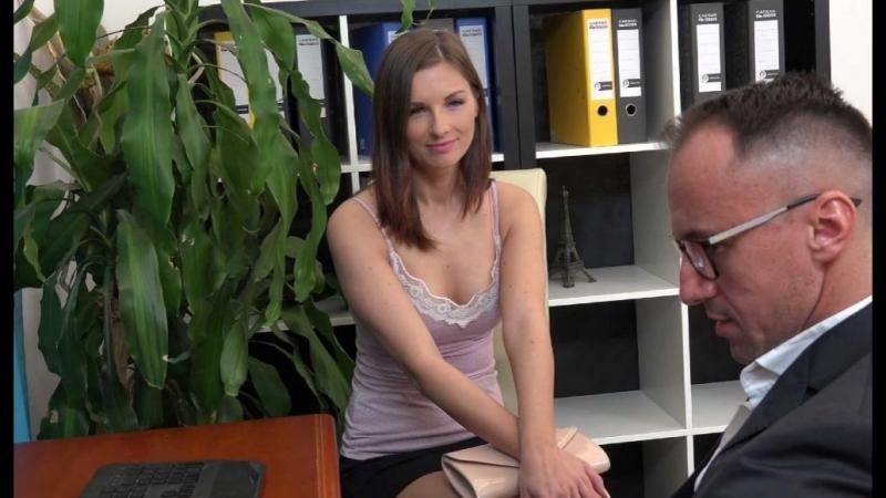 Jenifer Jane Porn Mir, ПОРНО ВК, new Porn vk, HD 1080, All sex,
