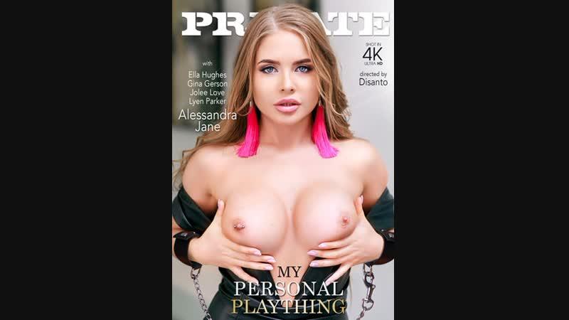 Jolee Love, Lyen Parker, Alessandra Jane, Gina Gerson, Ella Hughes Porn Mir, ПОРНО ВК, new Porn vk, HD