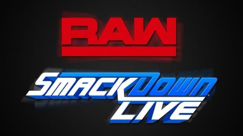 Обзор RAW и SmackDown (18-19 февраля 2019)