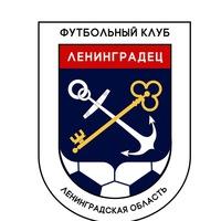 Иван Кузменков