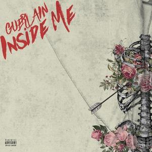 INSIDE ME Ⓔ
