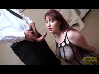Pascals  - Donna - I'll Be His Bitch For Your Birthday