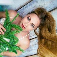 Екатерина Канунникова фото
