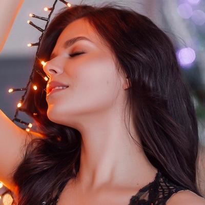 Yana Sirotkina
