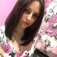 Маргарита Блажевича