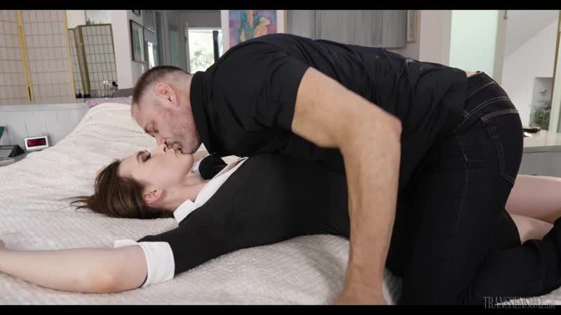 JessicaFappit 1080p (Красотки Shemale | Трансы TS Ladyboy Трапы Sissy Trap Crossdresser Tranny Porno Sex Anal)