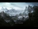 Skyrim ➤ 2 серия ➤ Добываем драконий коготь