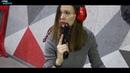 Insta WEEKEND по обработке фото для Инстаграм в Спортивно-стрелковом клубе Дубровник