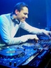 Conjure One Feat.Sinead Oconnor – Tears From The Moon Tiesto Remix Vs.Tiesto – Forever Today Dj Deep Emotions Mush Up