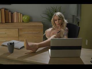 Danielle Derek [PornMir, ПОРНО, new Porn, HD 1080, Cheating, Couples Fantasies, Huge Tits, Nude Stockings, Tattoo]