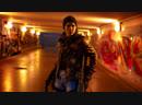 Стрим - TOM CLANCYS the DIVISION - ИГРА С ДРУЗЬЯМИ, КАЧ БОЕВИКА , 18 - SEGINPLAY ► ССЫЛКА НА ДАНАТ ===sdonationale