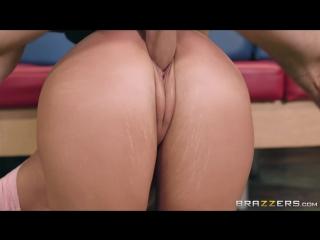 Sports Suck: London River & JMac by Brazzers  Full HD 1080p #MILF #Porno #Sex #Секс #Порно