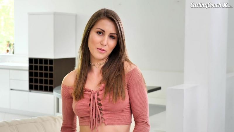 Paige Owens Porn Mir, ПОРНО ВК, new Porn vk, HD 1080, Gonzo, All