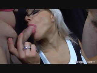 Tara Spades - A Swinger Gang Bang boobs fake taxi webcam Hardcore nylons Dildo Masturbating Pornstar Hot swallow CUTE All Sex, H