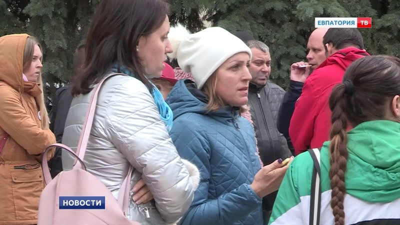 Суд не отпустил Андрея Филонова под «домашний арест»