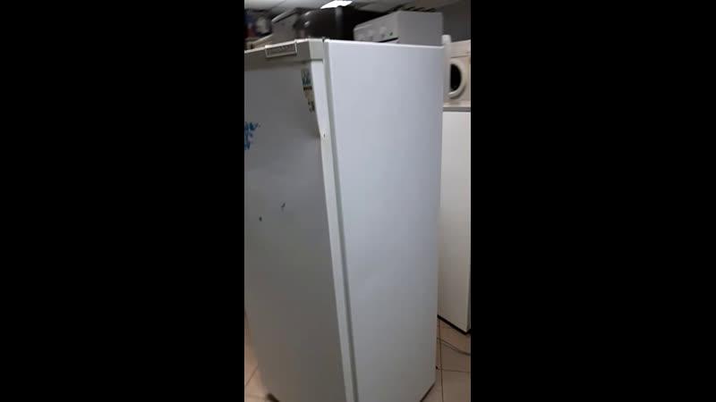 комиссионка Магнитогорск Ленина 17 1 холодильник цена 3000р