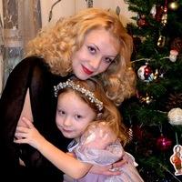 Татьяна Афанасьева фото