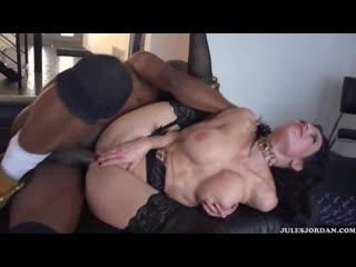 Veronica Avluv, mature anal porno 017