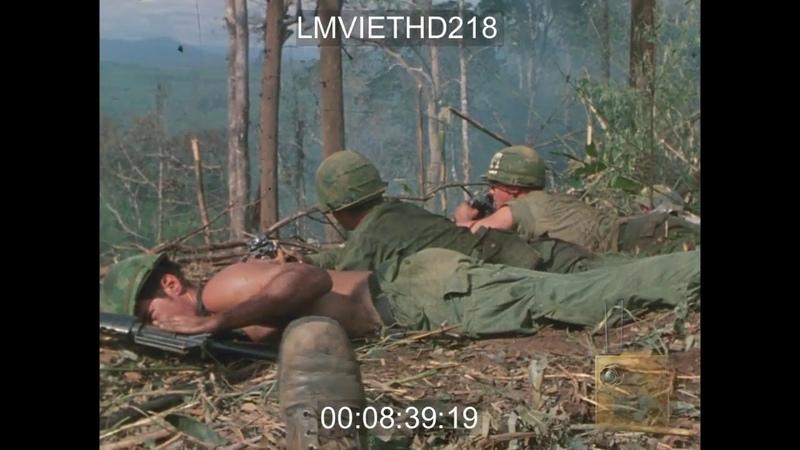 Жестокий Вьетнам от первого лица. Хроника без обрезки.