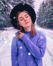 Екатерина Устьянцева фото #11