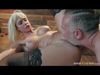 Athena Palomino (Athena For Dessert)  [Anal Porno,Sex,Gape,Глубокий Анал,Жесткий Анальный, new porn 2018] 18+ 1080 HD