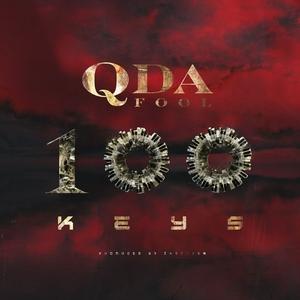 100 Keys