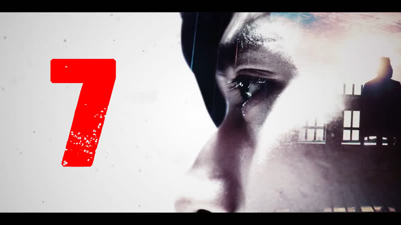 (FSG 1GK) ВИДИМАЯ ЛОЖЬ 718 (русские субтитры) Visible Lie 罪案心理小组X