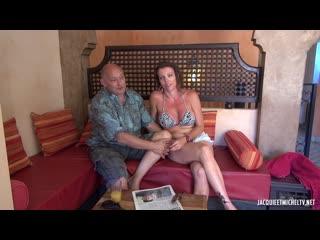 Caroline [порно, HD 1080, секс, POVD, Brazzers, +18, home, шлюха, домашнее, big ass, sex, минет, New Porn, Big Tits]