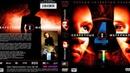 Секретные материалы [85 «Леонард Беттс»] (1997) - научная фантастика, драма