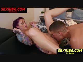 Professional Brazilian Creampie Cuckold Role Play Scissoring Striptease Free Porno XXX anal Porn Videos Sex Movies