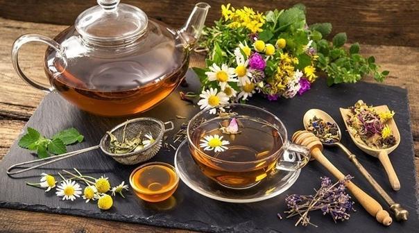 Что лучшe добaвить в чай, чтобы получить максимум пользы и нaсладиться его ароматом