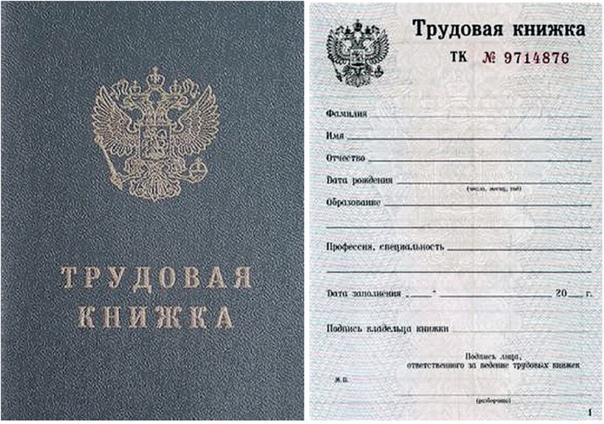 Президент подписал новый указ