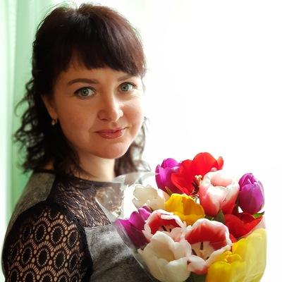 Людмила Гриценко