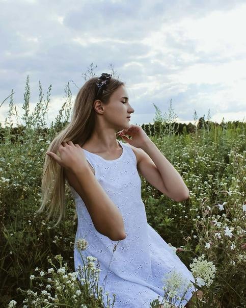 В Белоруссии попытки спасти девочку - подростка оказались неудачными Полученные травмы оказались смертельными14-летнюю Эльвиру Хралович врачи пытались не отпускать на тот свет около недели, но