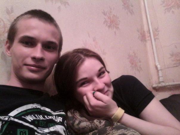 Молодой человек зарезал свою возлюбленную, после проведенной вместе ночи. Случай произошел в Новочеркасске. 23-летняя местная жительница Анастасия Нестеренко приехала в гости к своего 25-летнему